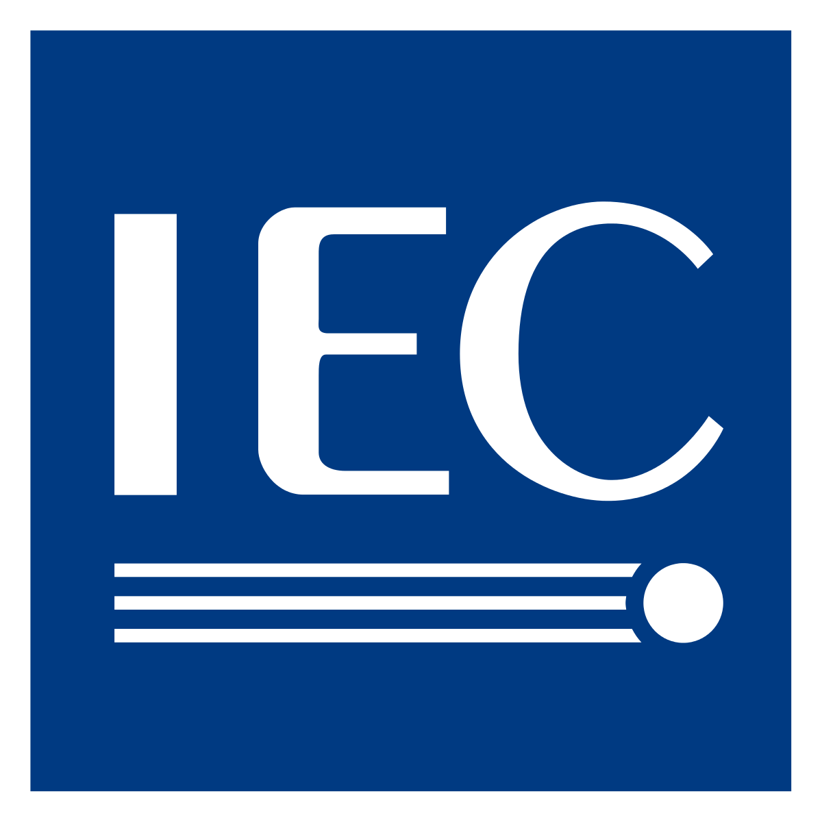 International Electrotechnical Commission
