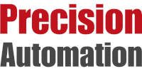 Precision Automation | Specialists in Industrial Automation