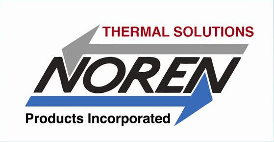 Noren Products Incorporated